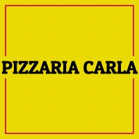 Pizzaria Carla