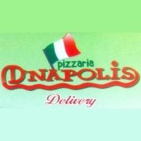 Pizzaria D Napolis