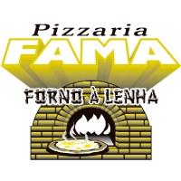 Pizzaria Fama
