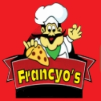 Pizzaria Francyos