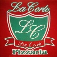 Pizzaria La Corte