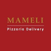 Pizzaria Mameli