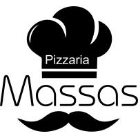 Pizzaria Massas Express