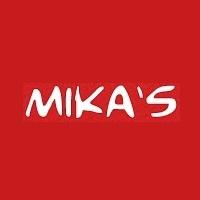 Pizzaria Mikas