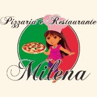 Pizzaria e Restaurante Milena