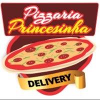 Pizzaria e Hamburgueria Princesinha