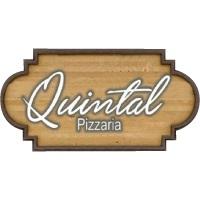 Pizzaria Quintal