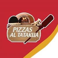 Pizzas Al Tatakua