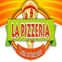 Pizzeria De La 42