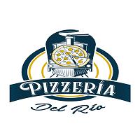 Pizzería del Río