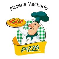 Pizzería Machado