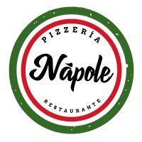Pizzería Napole Medellín