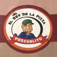 Pizzería Pascualito