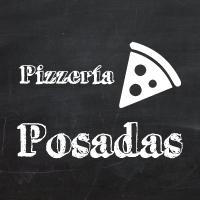 Pizzería Posadas