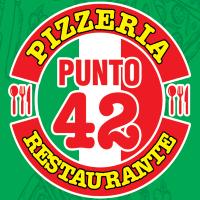 Pizzeria Punto 42