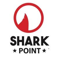 Shark point - Pizzas