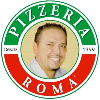 Pizzeria Roma La Reina