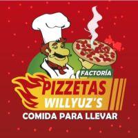Pizzetas Willyu'z