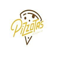 Pizzotas Medellín