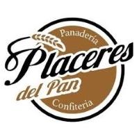 Placeres Del Pan