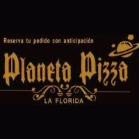 Planetapizza La Florida