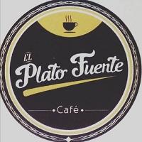 El Plato Fuerte Café