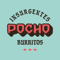 Insurgentes Pocho Burritos