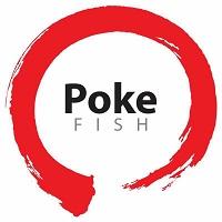 Poke Fish 71
