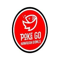 Poke Go Chapinero Alto