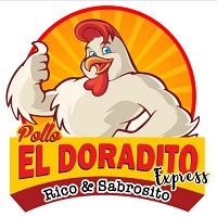 Pollo El Doradito Express