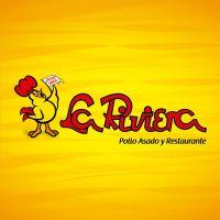 Pollo Broaster la Avenida Nacho Vives