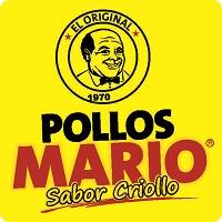 Pollos Mario Sabaneta