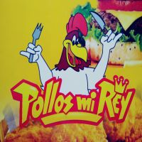 Pollos Mi Rey # 2