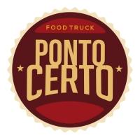 Food Truck Ponto Certo