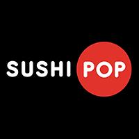 Sushi Pop PLG