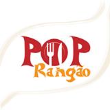 Pop Rangão