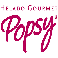 Popsy C.C Cosmocentro