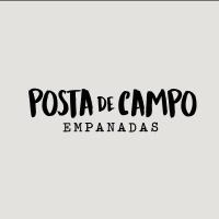 Posta De Campo - Cacheuta