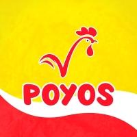 Poyos