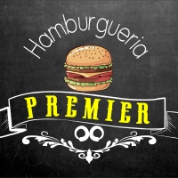 Hamburgueria Premier