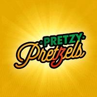 Pretzy Pretzels