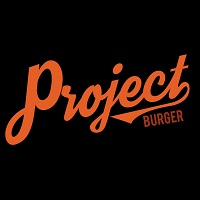 Project Burger