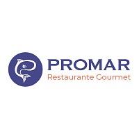 Promar Restaurante Gourmet