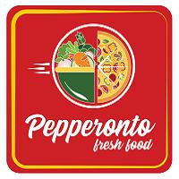 Pronto Pizza Uruguay