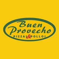 Buen Provecho Pizzas