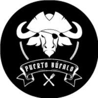 Puerto Bufalo