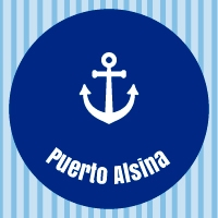 Puerto Alsina