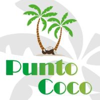 Punto Coco Holguines