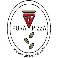 Pura Pizza Bogotá