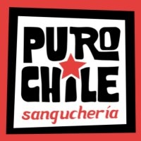 Puro Chile Sanguchería